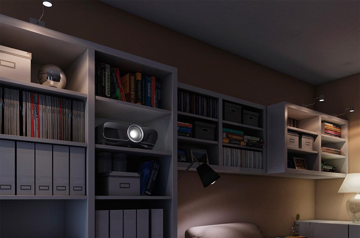 SquareRooms-Epson-TW9400-projector