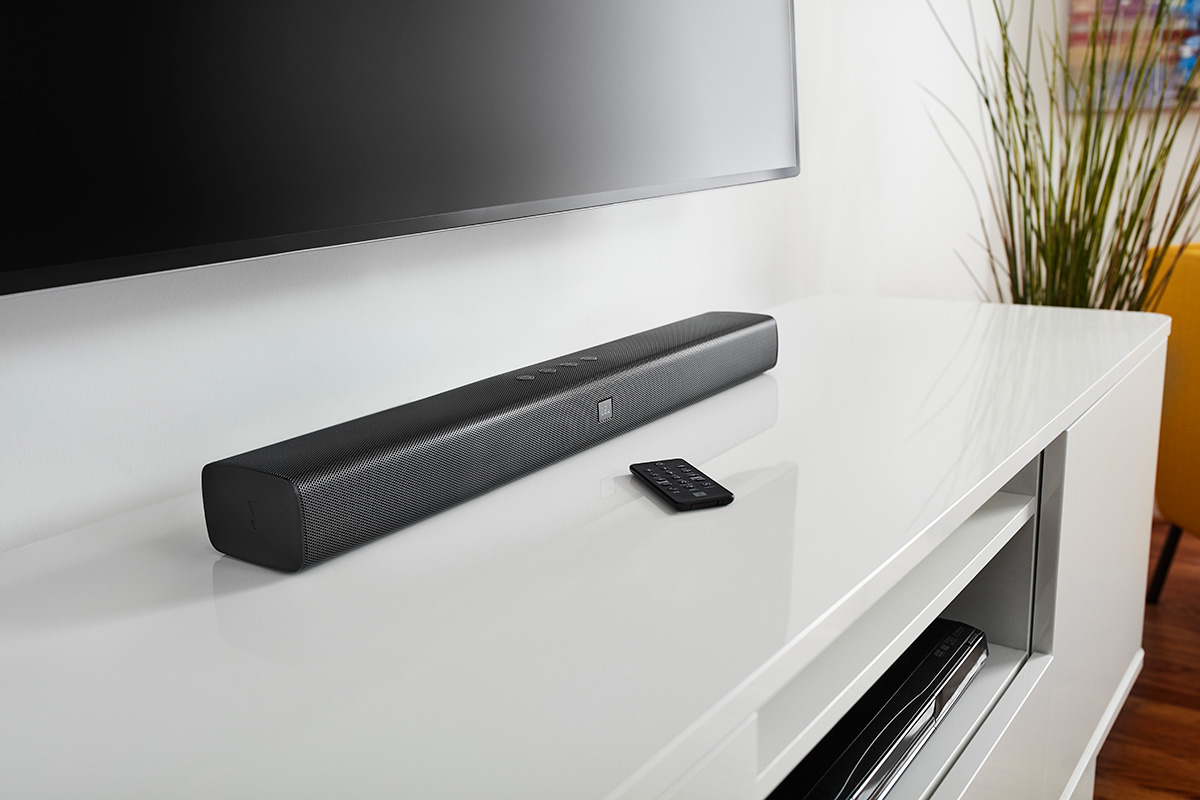 SquareRooms-JBL-Bar-Soundbar