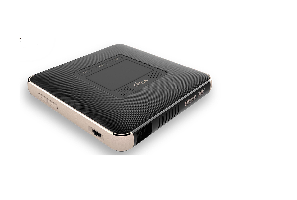 SquareRooms-Rayo-S1-mini-projector