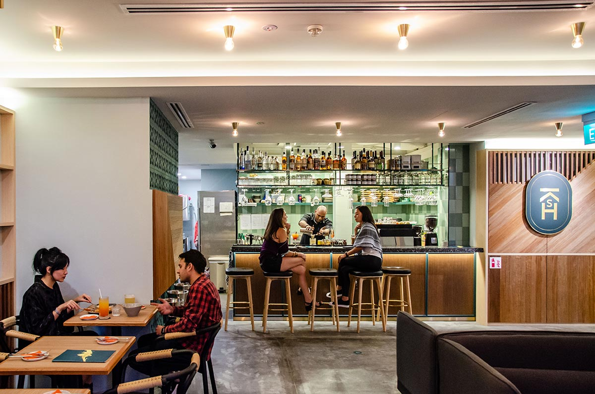 SquareRooms-Affogato-lounge-interior