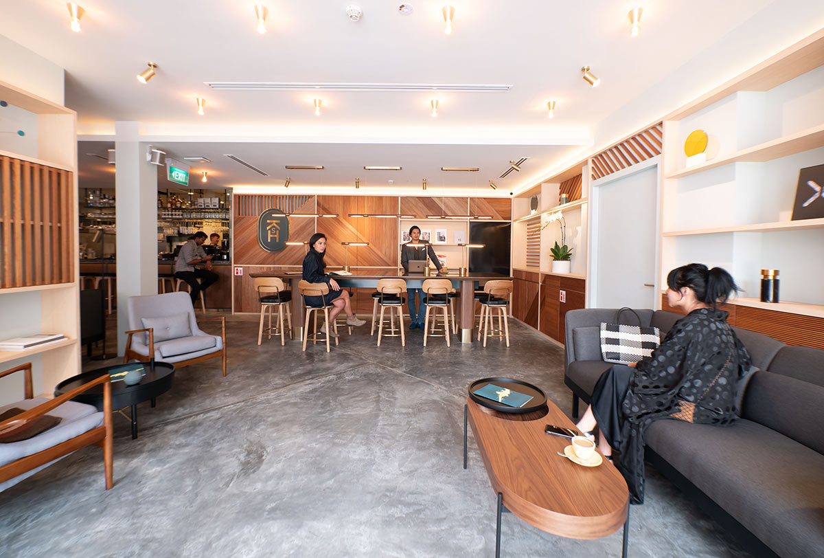 SquareRooms-affogato-lounge-lobby