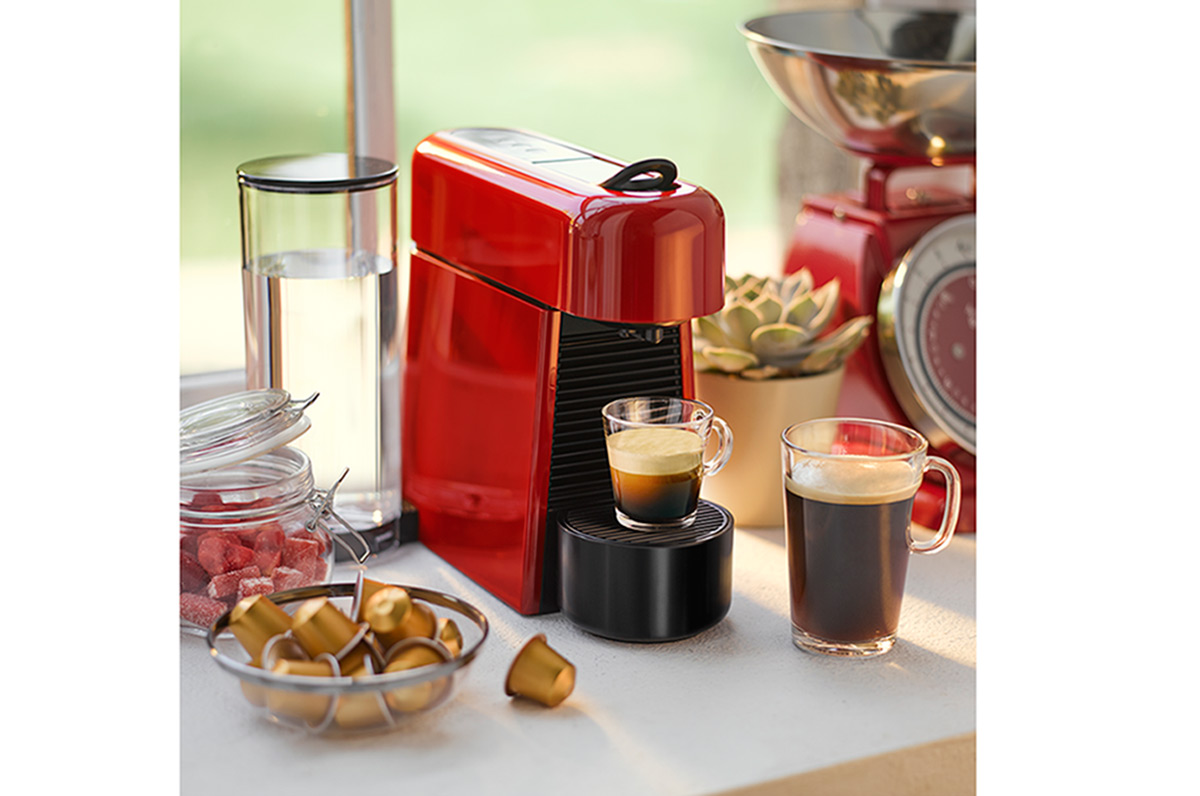 SquareRooms-Nespresso-Essenza-Plus-coffee-machine