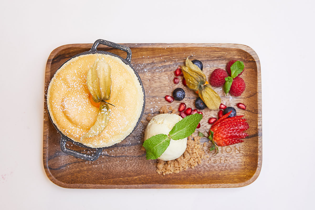 SquareRooms-PAZZION-Cafe_Classic-Souffle