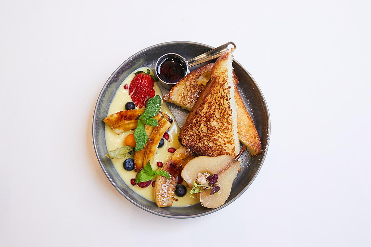 SquareRooms-PAZZION-Cafe_French-Toast