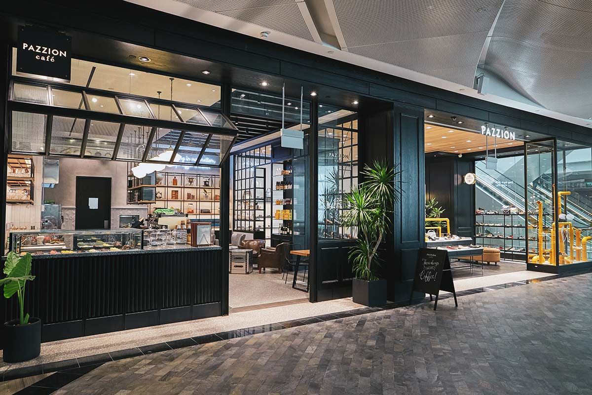SquareRooms-PAZZION-Cafe-and-Boutique