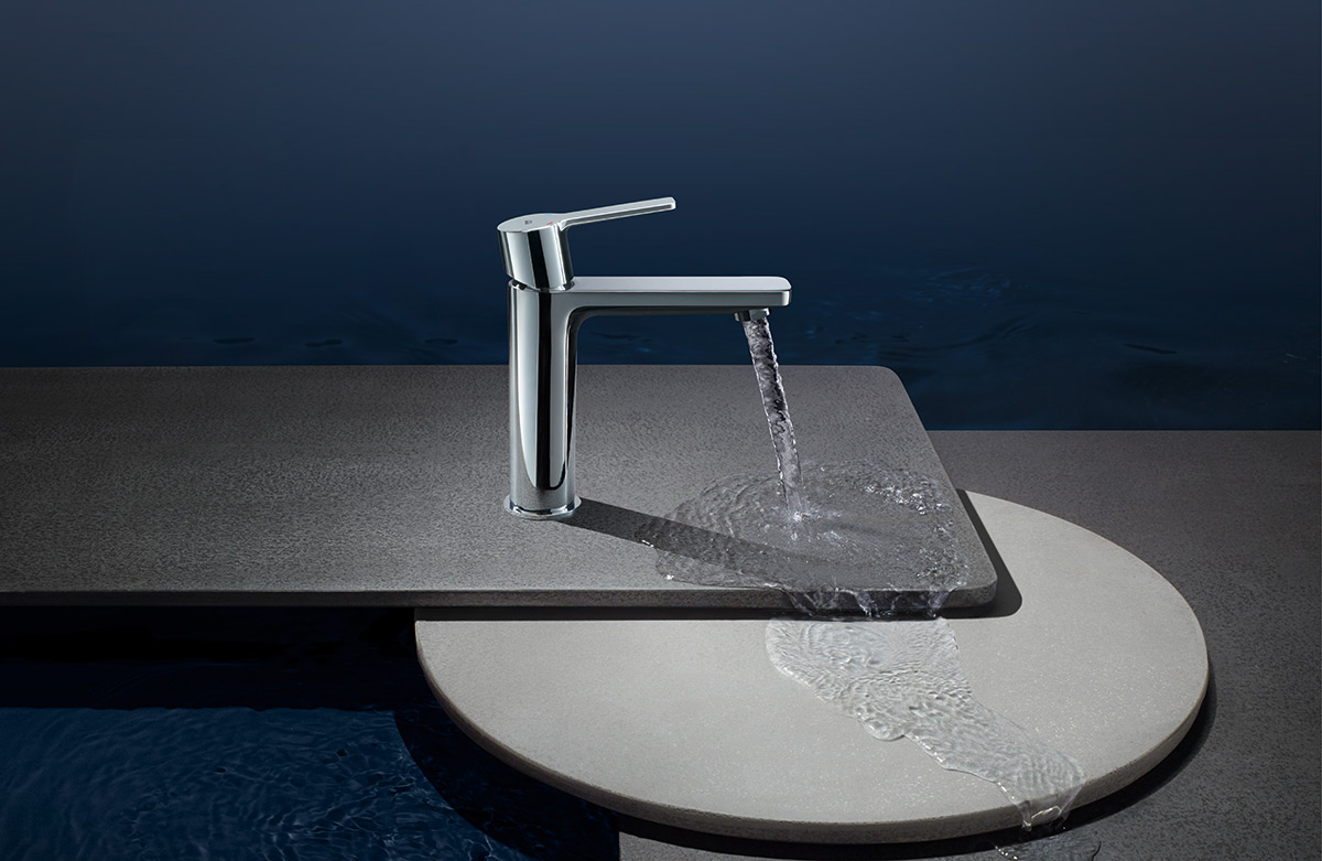 SquareRooms_GROHE_LINEARE_mixer