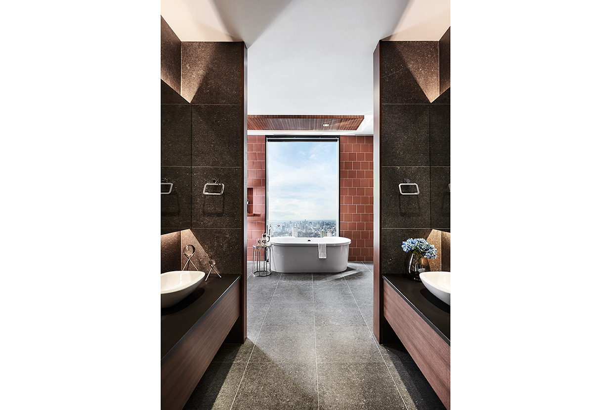 SquareRooms-GROHE-SPA-Flagship-store