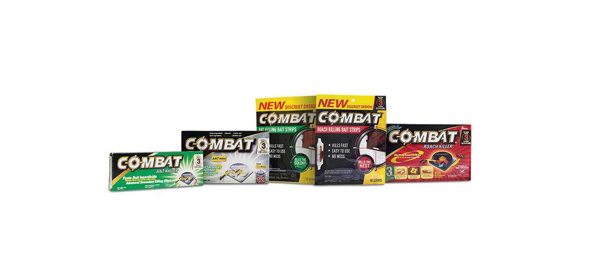 SquareRooms-combat-products