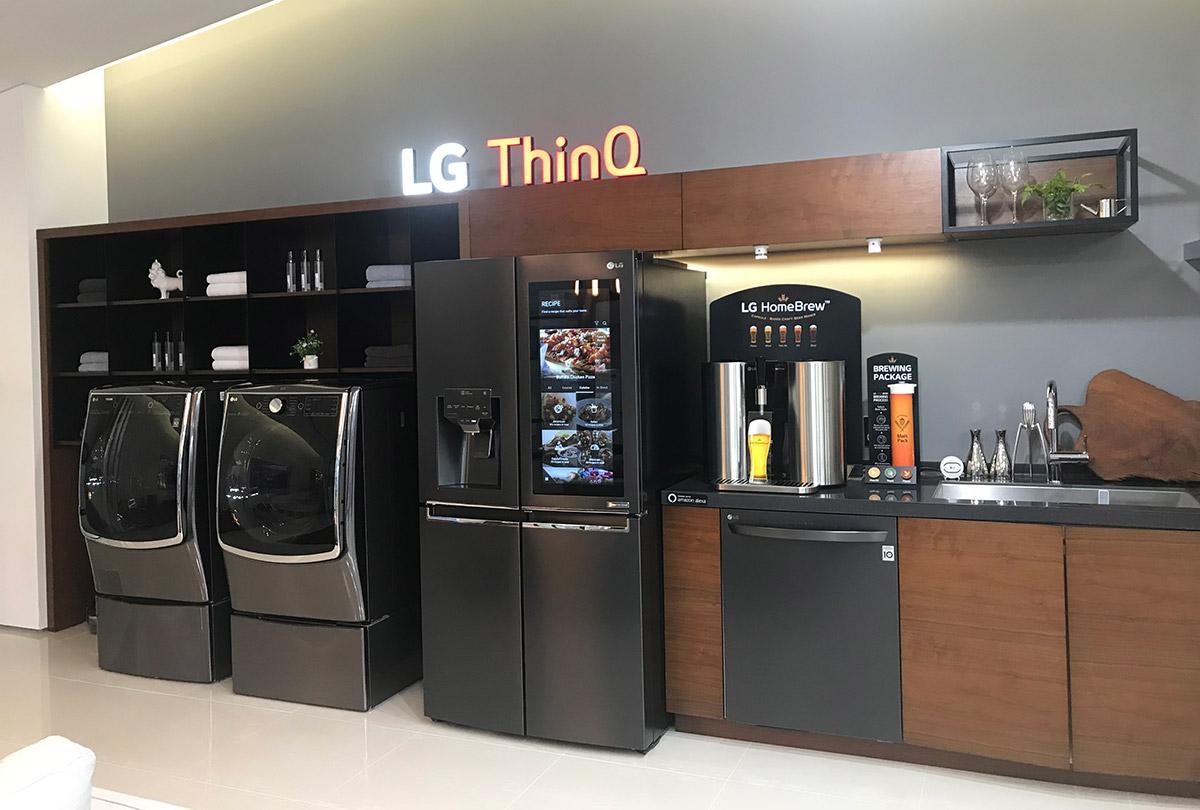 SquareRooms-LG-next-gen-appliances