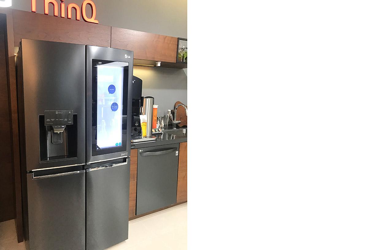 SquareRooms-LG-next-gen-instaview-door-in-door-refrigerator
