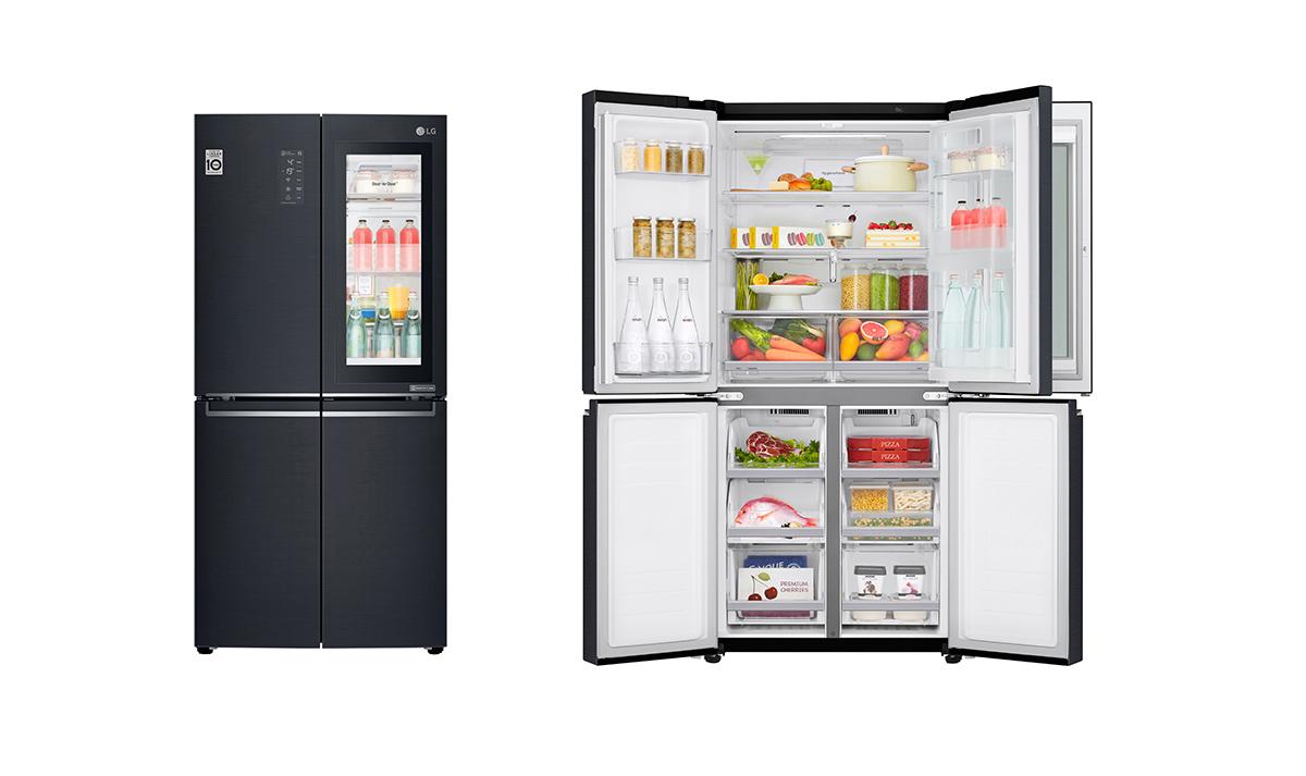SquareRooms-LG-InstaView_refrigerator