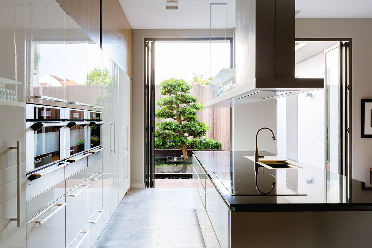 SquareRooms-Ong-&-Ong-KS-Rd-House-kitchen