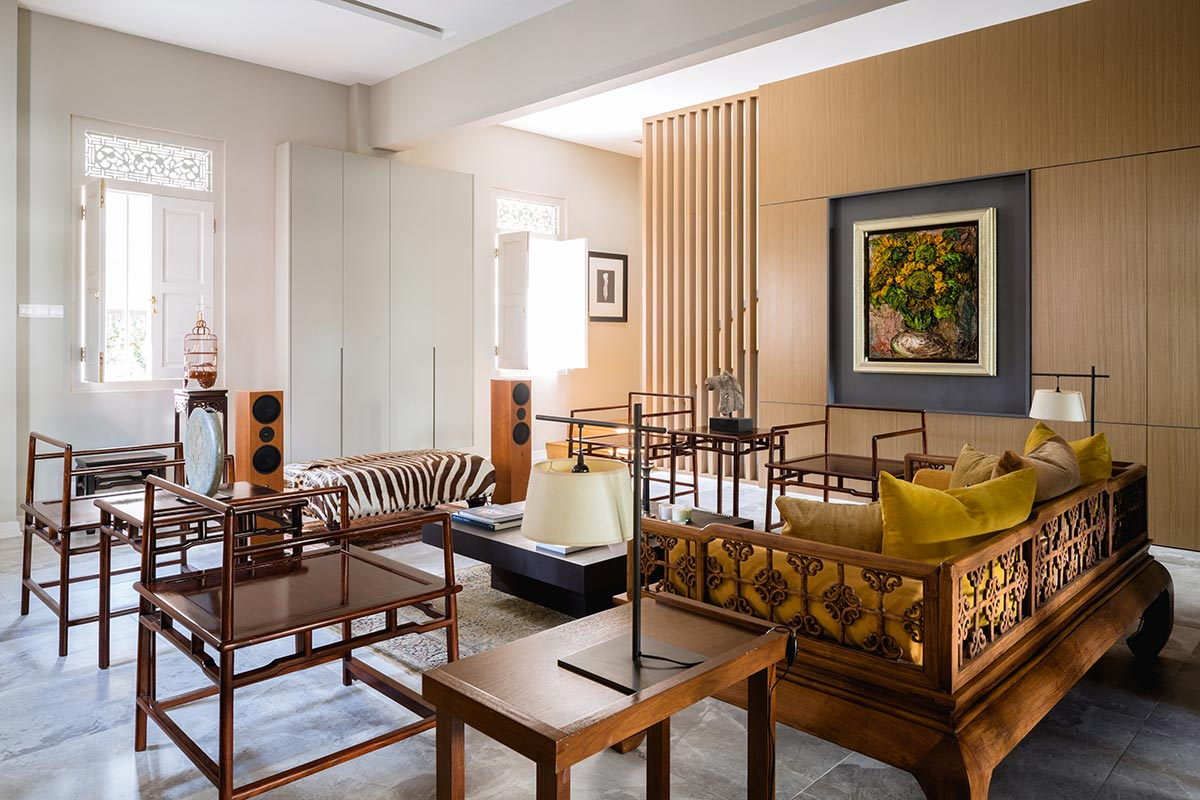 SquareRooms-ong-&-ong-KS-Rd-House-living-room
