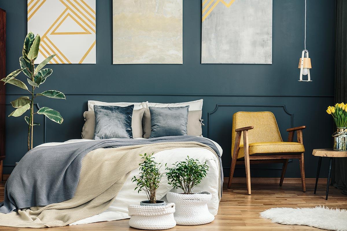 SquareRooms-blue-bedroom