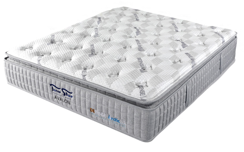 Four Star Avalon Mattress
