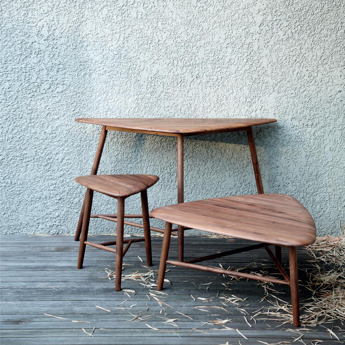 SquareRooms-Commune-Estelle-Coffee-Table