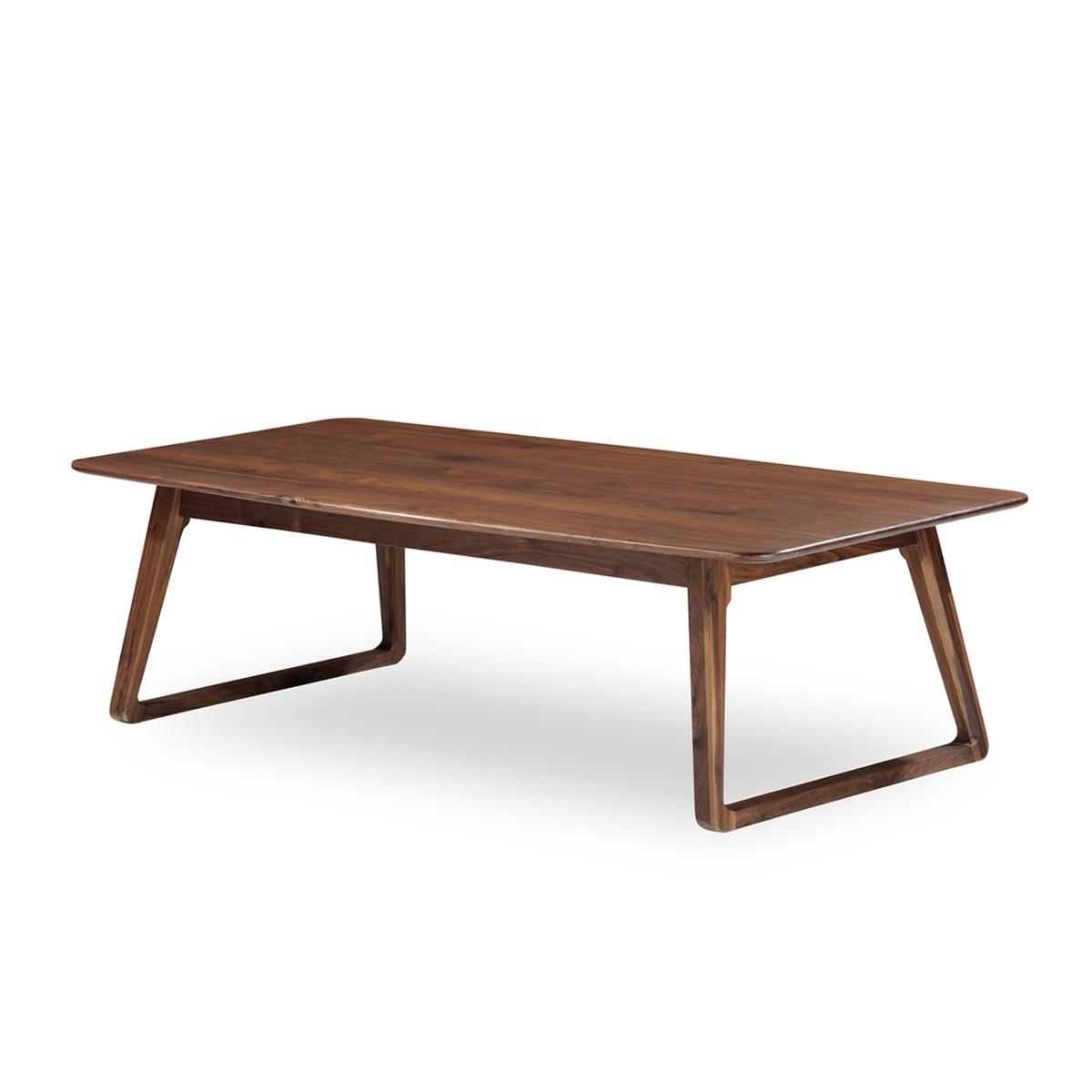 SquareRooms-Commune-Wilbur-Coffee-Table