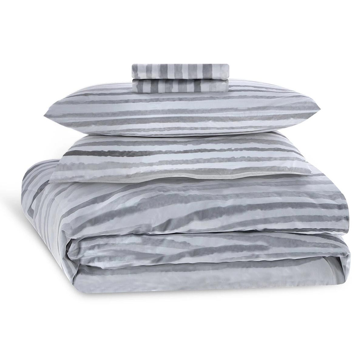 SquareRooms-Awards-Sunday-Bedding-Organic-Sheets