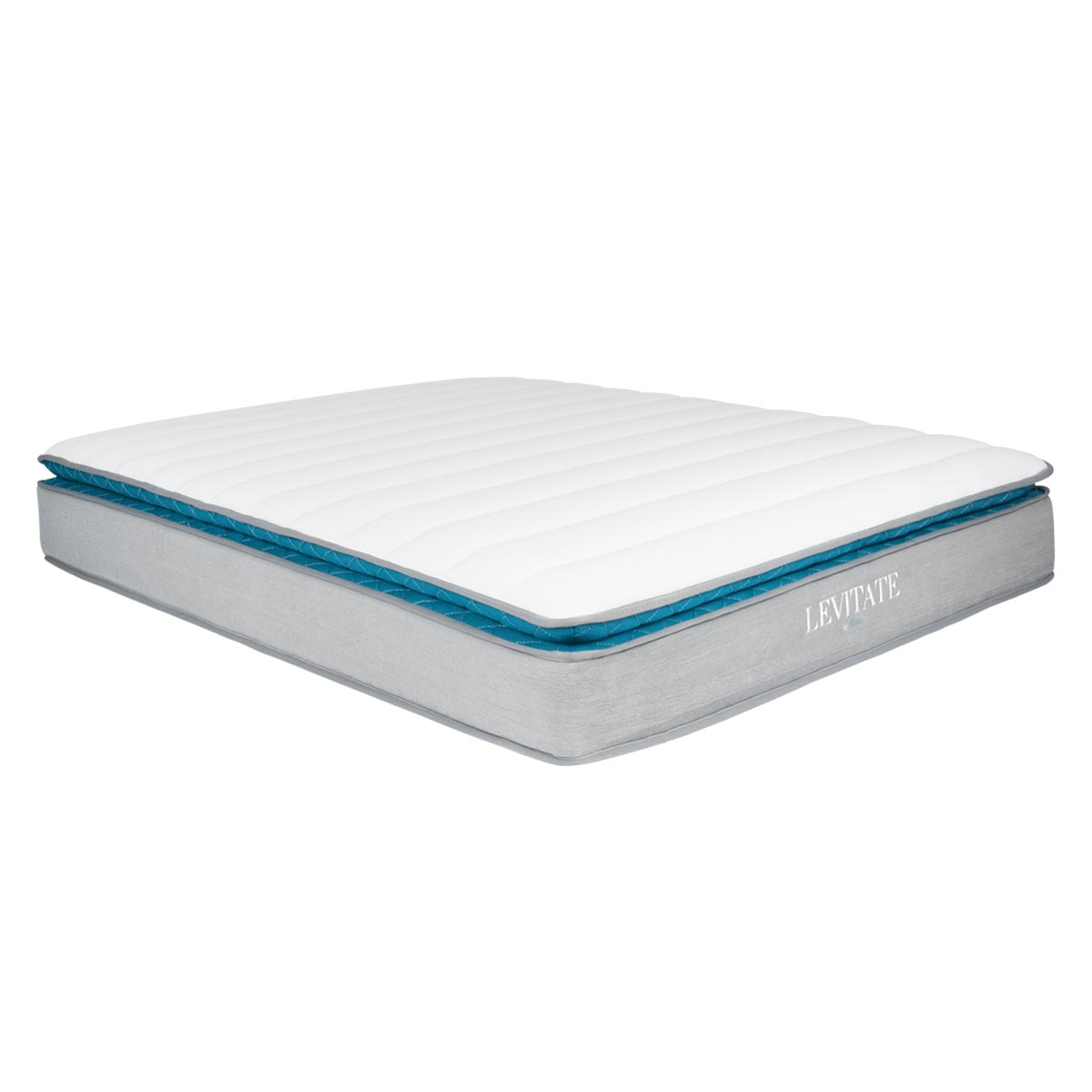 SquareRooms-Awards-Hipvan-Mattress