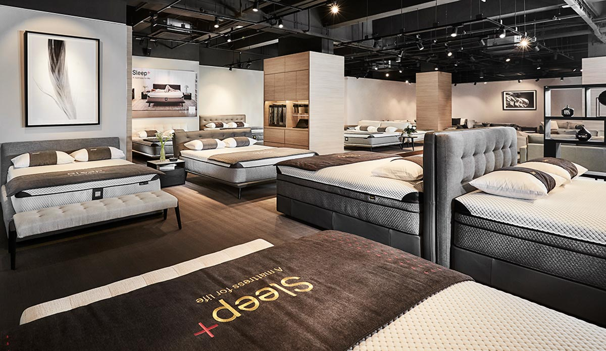 SquareRooms-King-Living-sleep+-mattress-collection