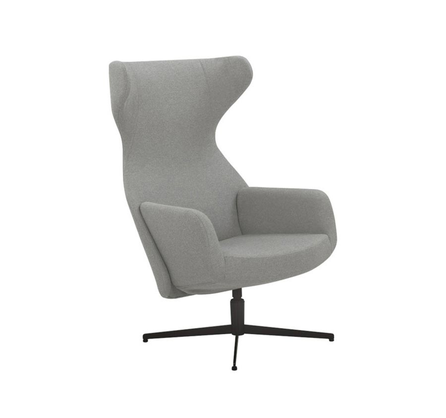 ISA_armchair_panno1000_light_grey_2