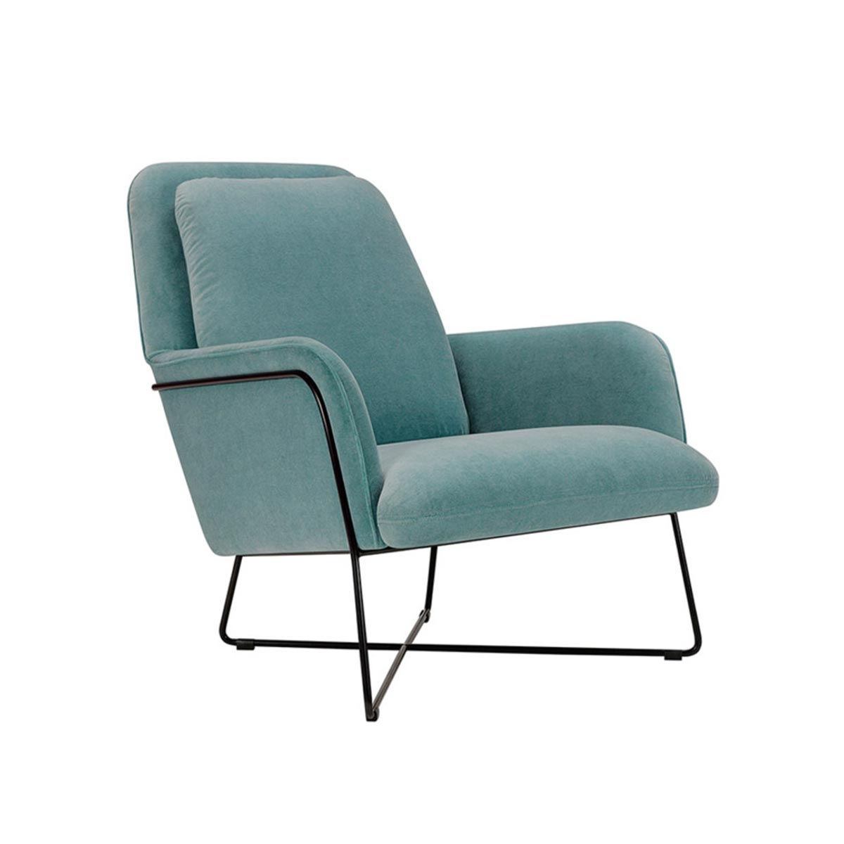 SITS-Oliver-Armchair