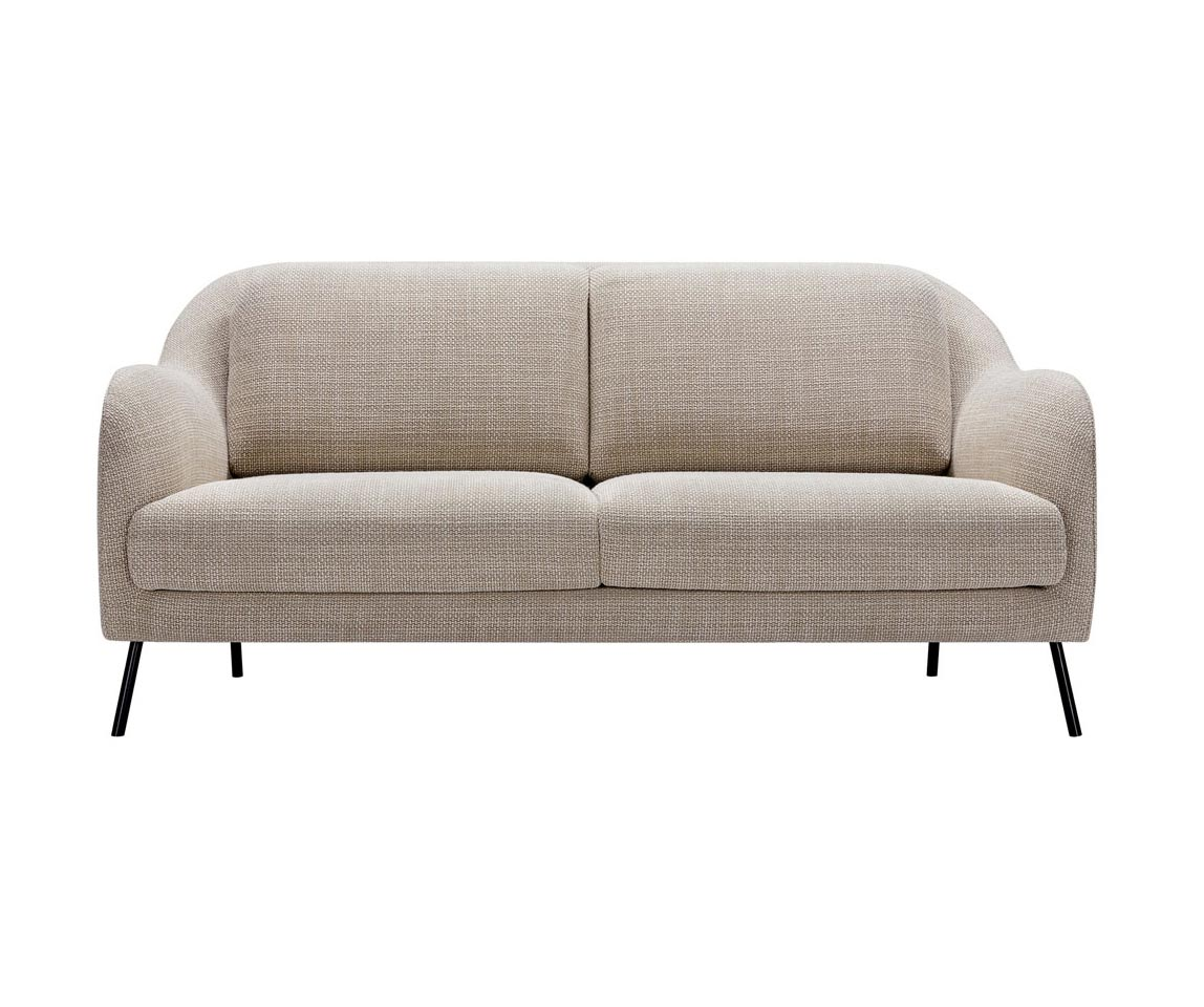 SITS-Karin-2-seater-sofa