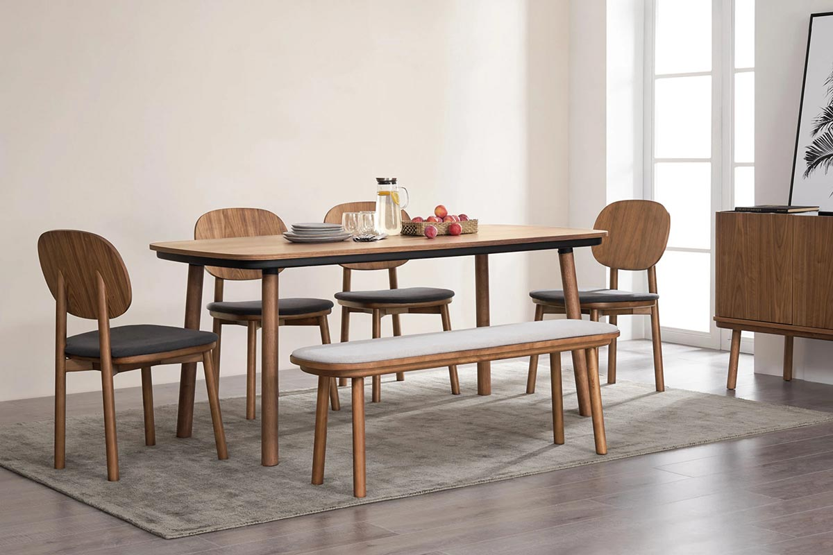 Strato-Dining-Table-Walnut-D6