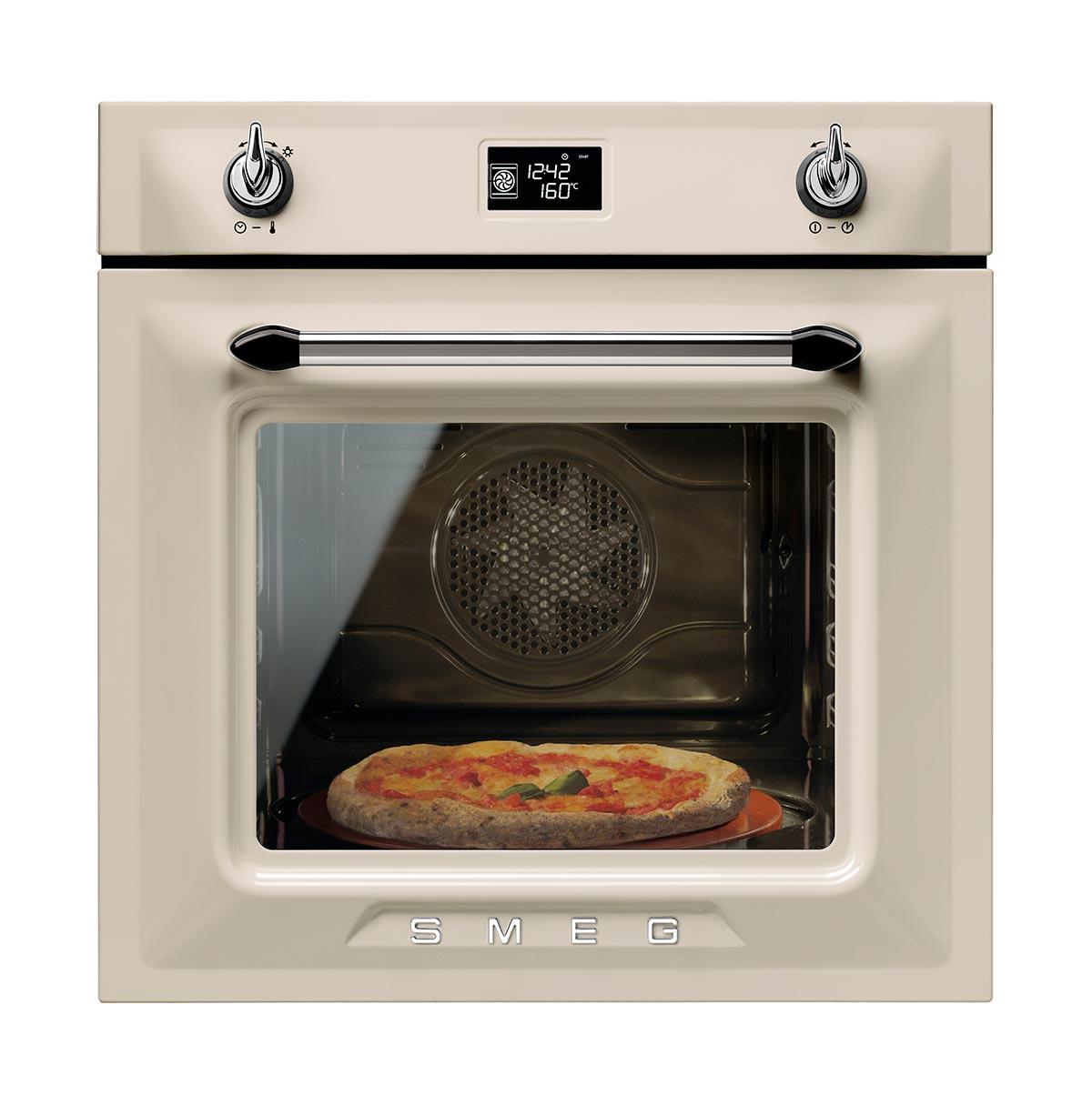 Smeg-pizza-oven