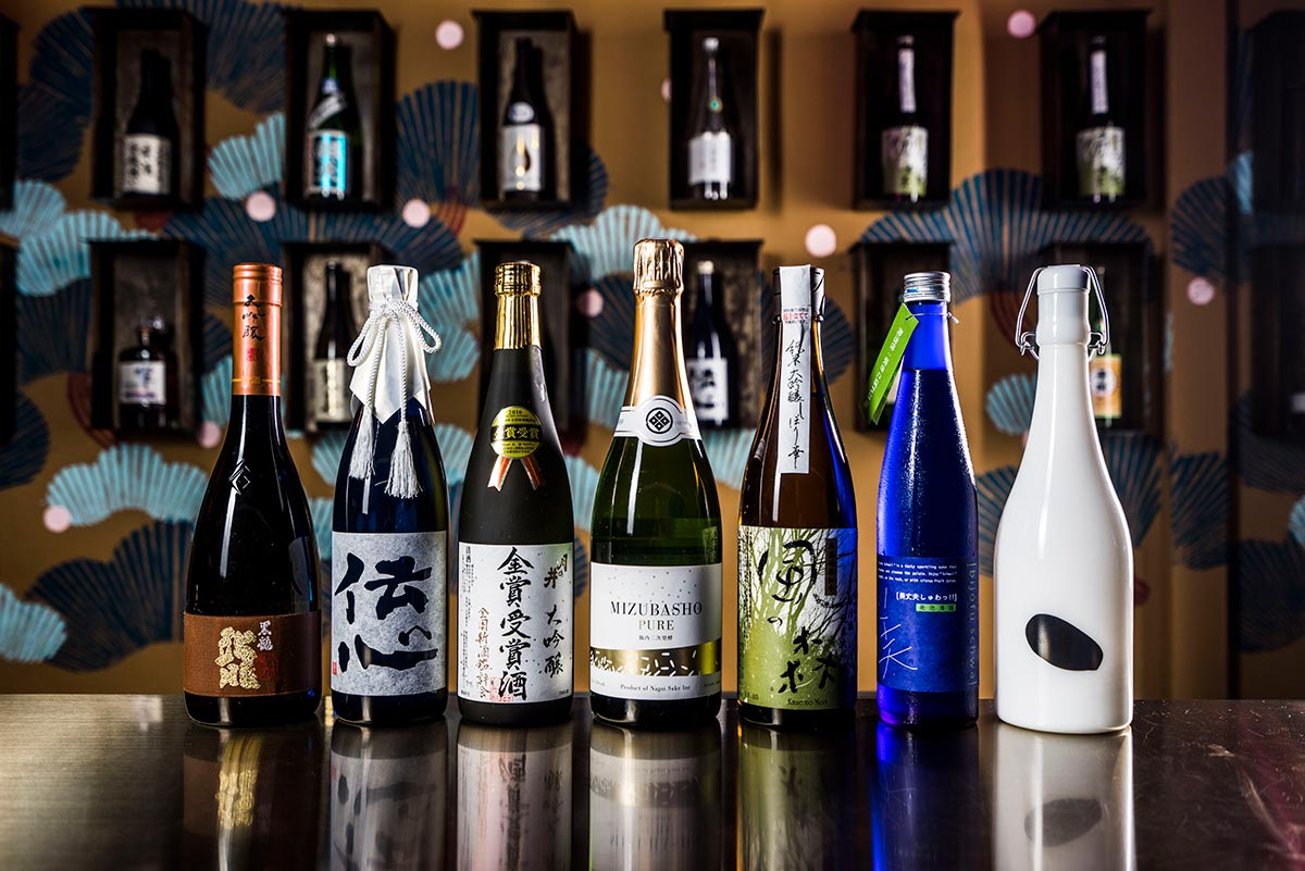 Sake-(2)
