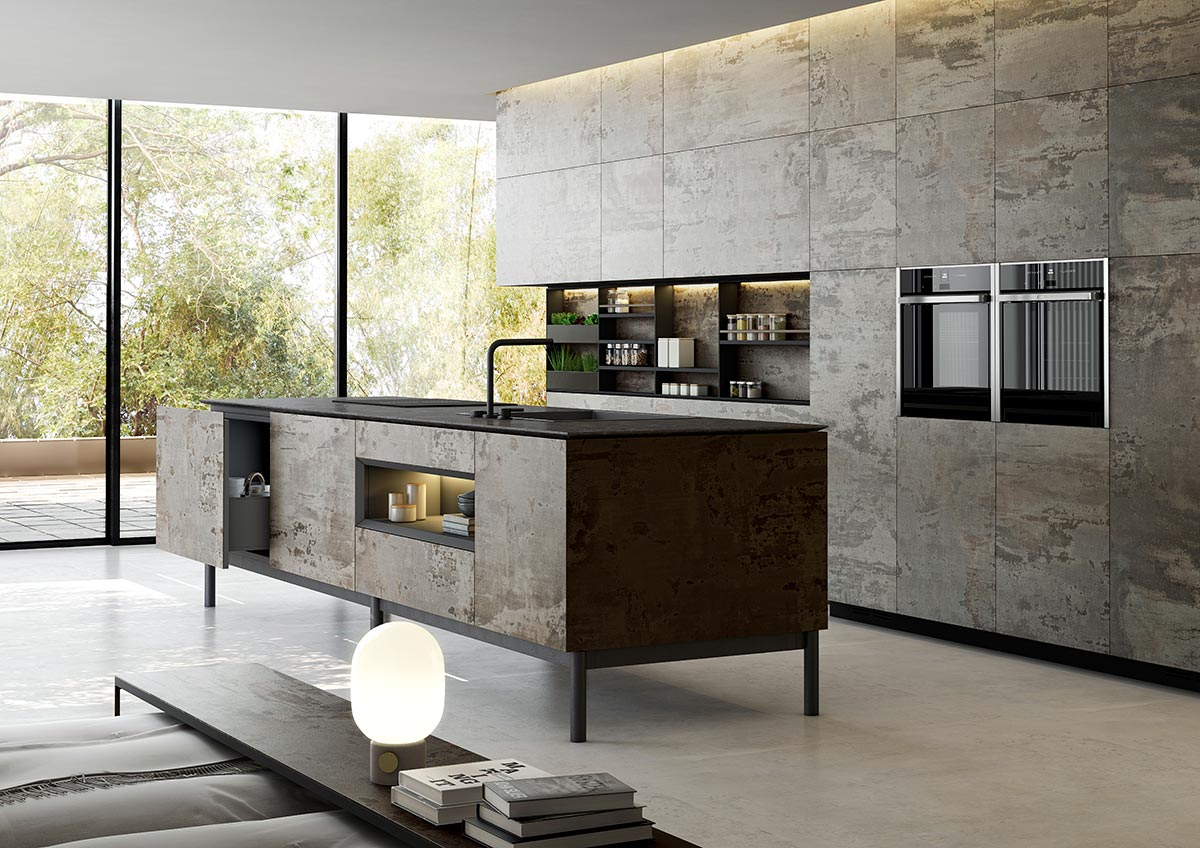 Dekton-Slim-Kitchen---Trilium-(2)