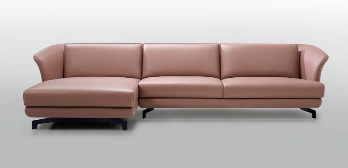 petali sofa