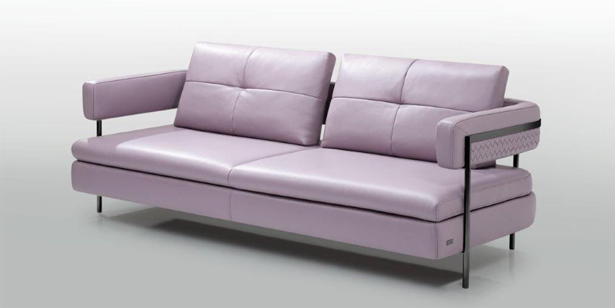 chairo sofa