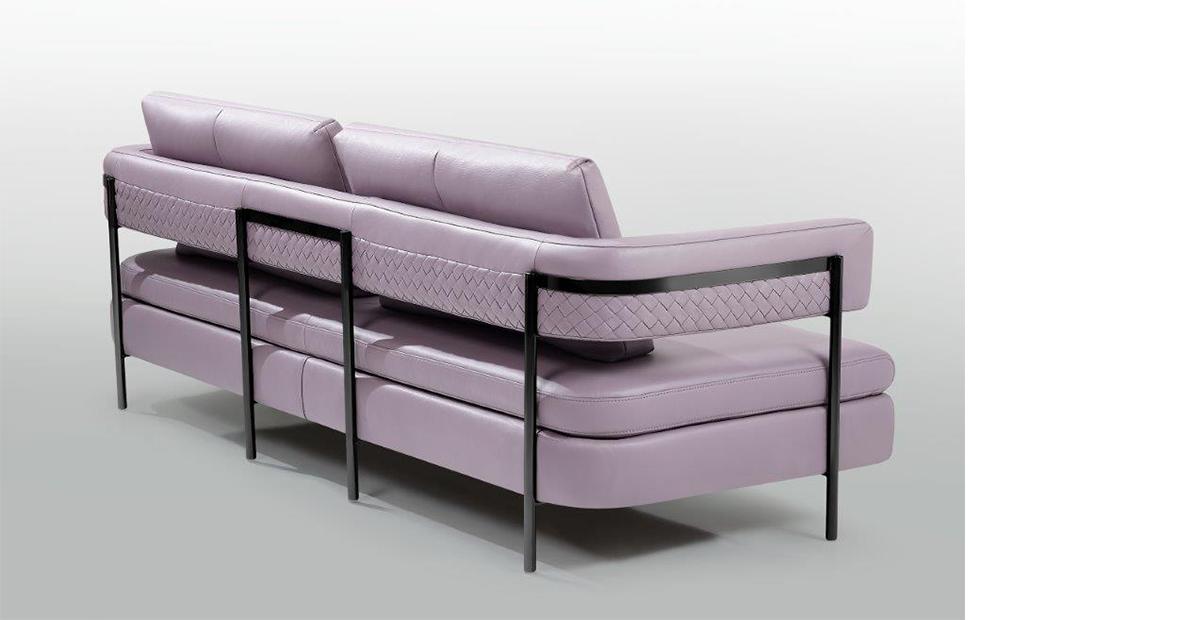 chiaro sofa