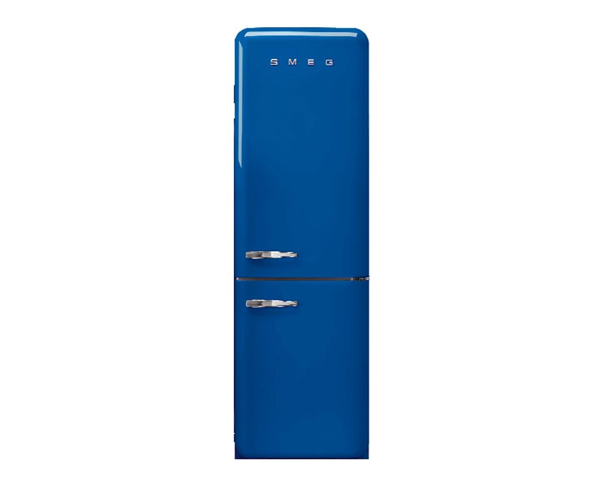 Smeg 2-door refrigerator, $2,998 at HipVan