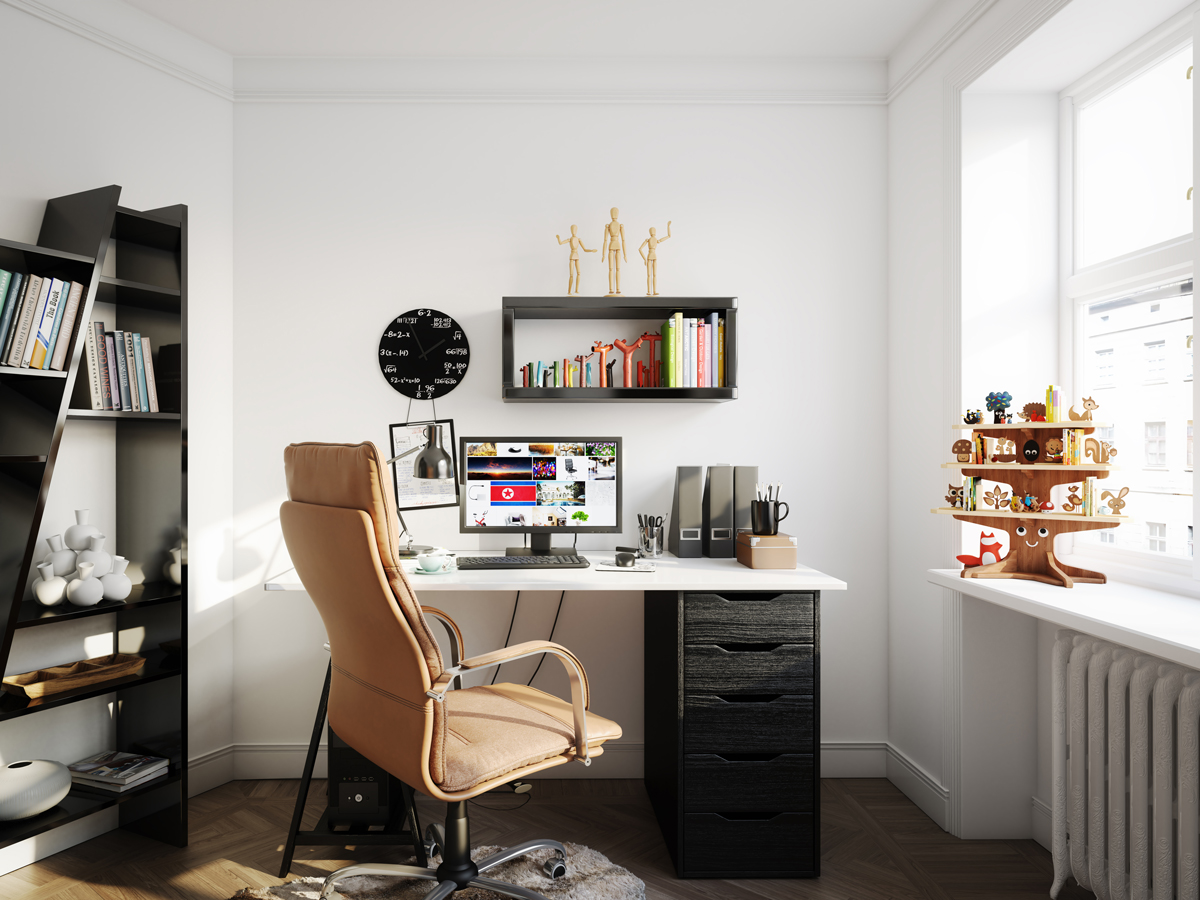 squarerooms-fengshui-study