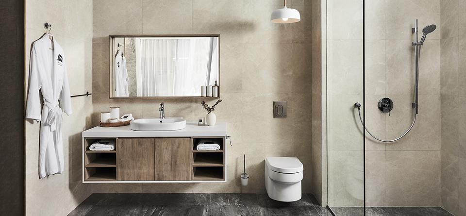squarerooms-grohe-bathroom-stylish-spa