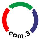 COM3 Singapore