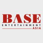 Base Entertainment Asia
