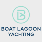 Boot Lagoon Yachting