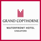 Grand Copthorne