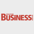 Singapore Business Review