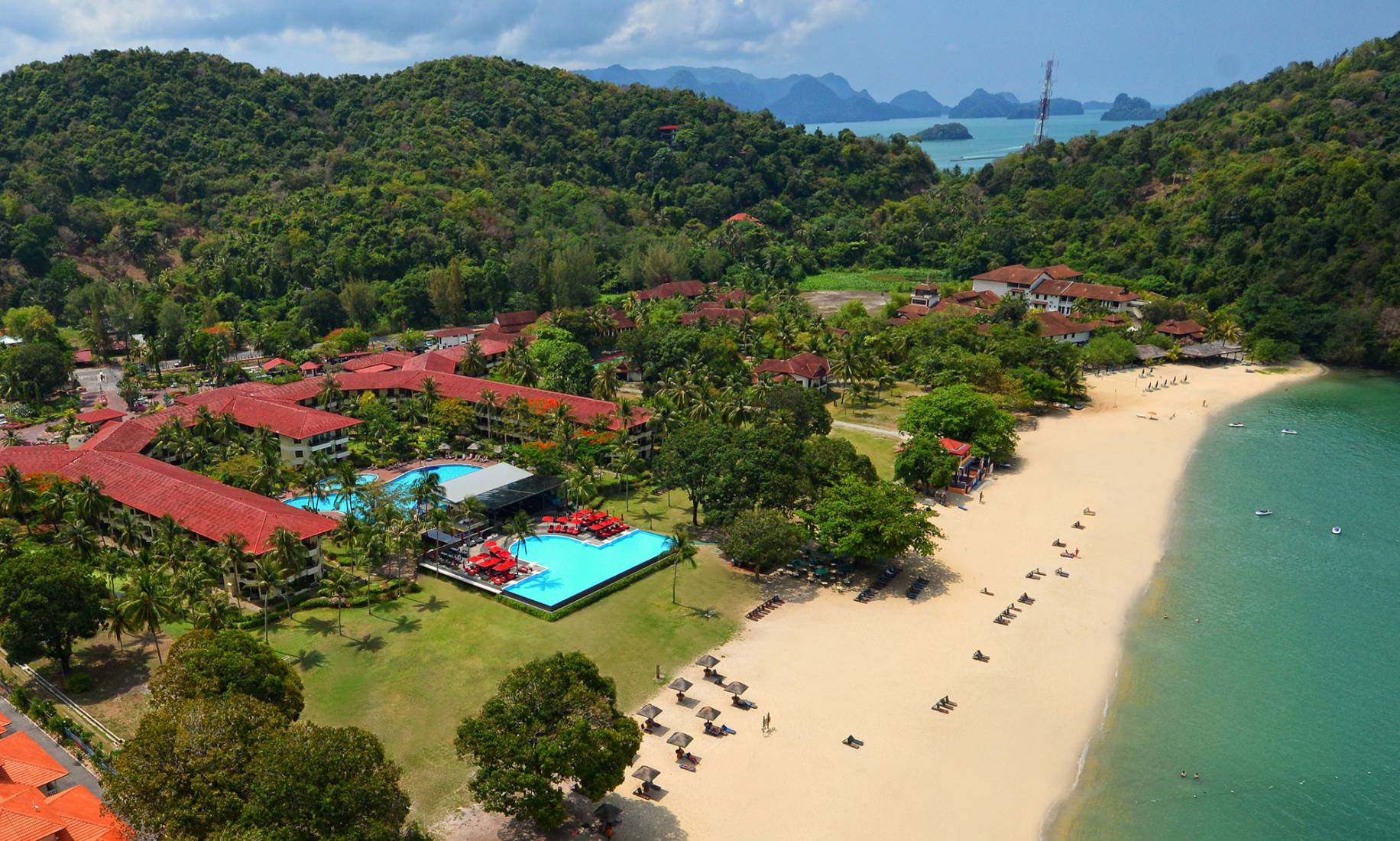 holiday in langkawi Best family hotels in langkawi on tripadvisor: find traveller reviews, candid photos, and prices for 93 family hotels in langkawi, malaysia.