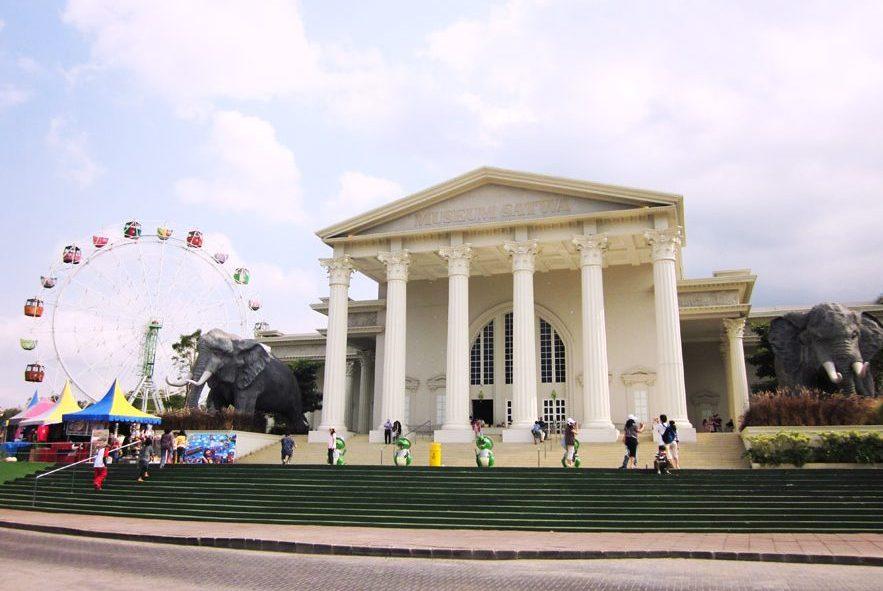 Jawa Timur 2