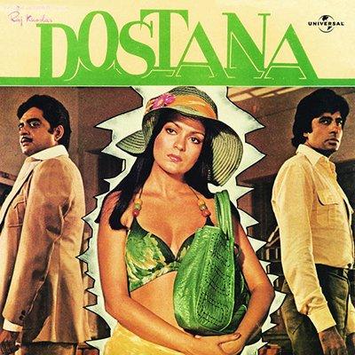 -Dostana (1980) movie poster.jpg