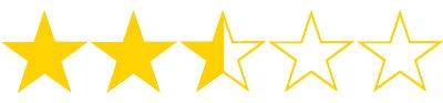 2.5 Stars_400.jpg