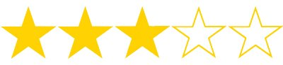 3 Stars.jpg