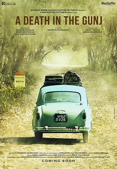 A Death In The Gunj  poster.jpg