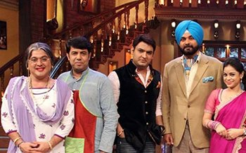 A still from the The Kapil Sharma Show.jpg