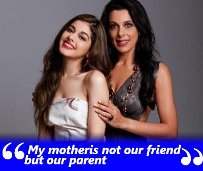 Aaliyah Ebrahim Exclusive Interview - speaks about her relationship with mother Pooja.jpg